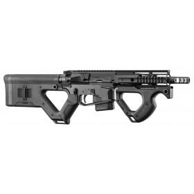 HERA ARMS 15TH CQR CAL. 223REM