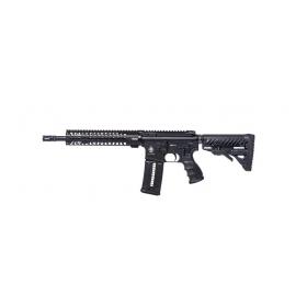 Carabine ADC M5 Basic Cal....