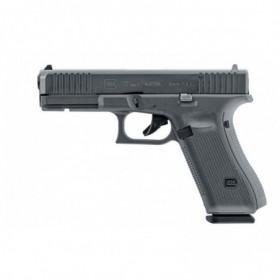 Umarex Glock 17 Gen 5 - 9mm...
