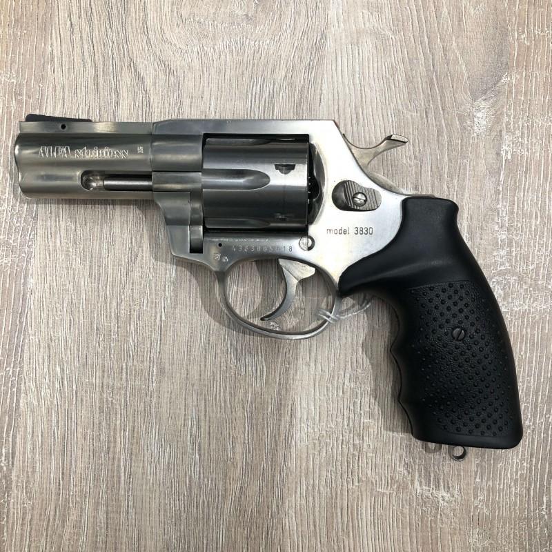 Pistolet GLOCK 17 Gen 4 FDE