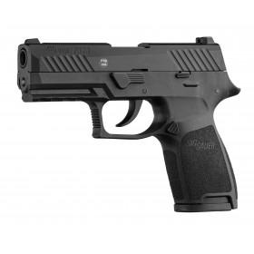 Sig Sauer P320 - 9mm PAK