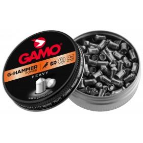 Plombs GAMO G-Hammer Cal....