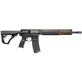 DANIEL DEFENSE M4A1 B&B 14.5''