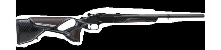 Carabine Kiplauf
