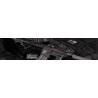 Fusil d'assaut type AR15