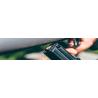 Occasion - Arme de tir Catégorie C