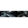 Pistolet - Revolver Air Comprimé