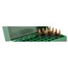 Rangement munitions