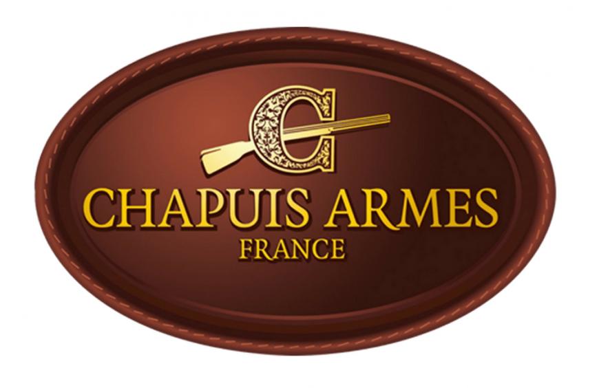 Nouveautés Chapuis