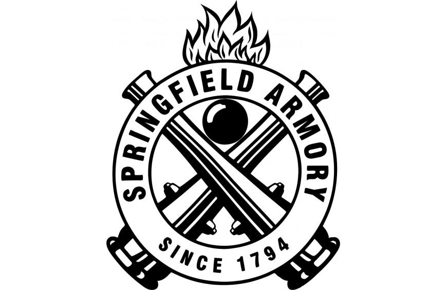 Journée d'essais SpringField Armory